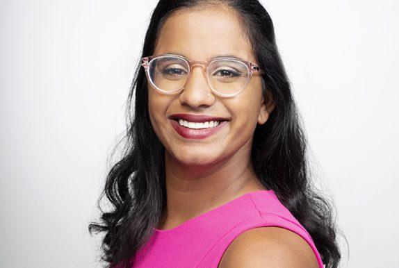Brinda Ramesh-web-3593