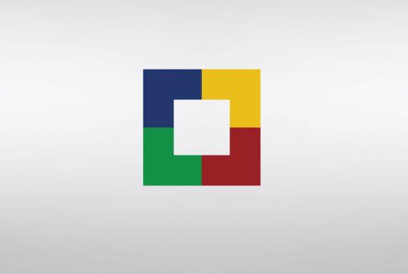 blank-1-574x386
