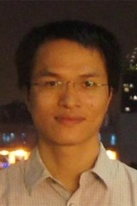 Zhengjun Li, PhD