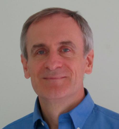 Gerd A. Blobel, M.D., Ph.D.*