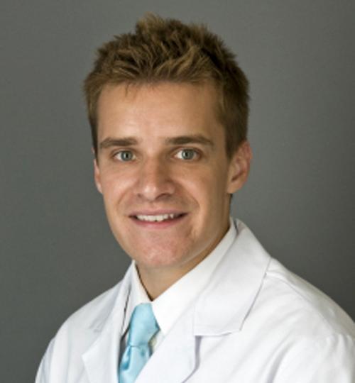 Brian C. Capell, M.D., Ph.D.