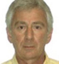 Alexander Mazo, Ph.D.