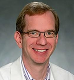 Ben Z. Stanger, M.D., Ph.D.
