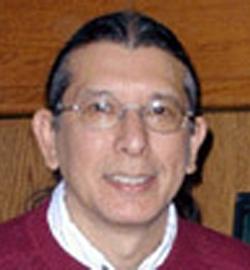 Christian J. Stoeckert, Jr., Ph.D.