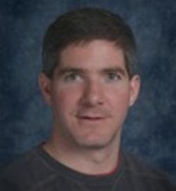 Craig H. Bassing, Ph.D.