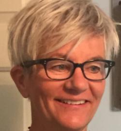 Doris Wagner, Ph. D.*