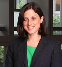 Jennifer E. Phillips-Cremins, Ph.D.*