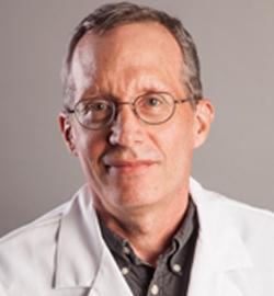 John R. Pehrson, Ph.D.