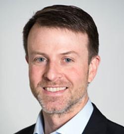 John Wherry, Ph.D.