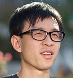 Junwei Shi, Ph.D.*
