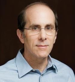 Kenneth S. Zaret, Ph.D.*