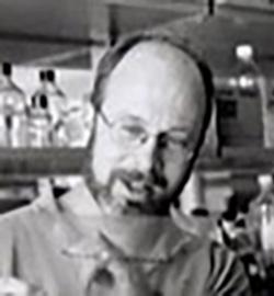 Martin Peter Carroll, M.D.