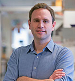 Matthew C. Good, Ph.D.