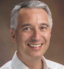 Matthew D. Weitzman, Ph.D