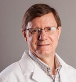 Michael L. Atchison, Ph.D.