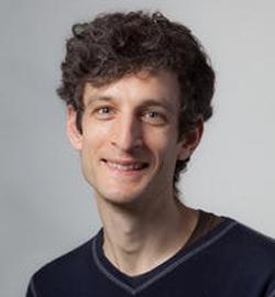 Michael Lampson, Ph. D.