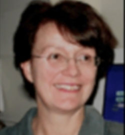 Nancy E. Cooke, M.D.