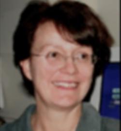 Nancy E. Cooke, M.D.