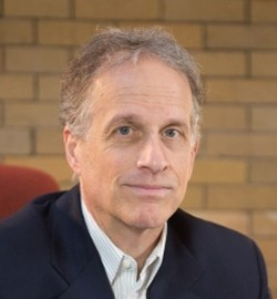 Paul M. Lieberman, Ph.D.