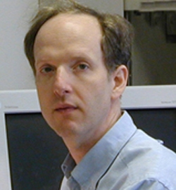 Peter S. Klein, M.D., Ph.D.