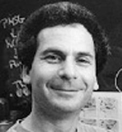 Richard M. Schultz, Ph. D.
