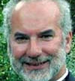 Wayne William Hancock, MD, PhD, FRCPA