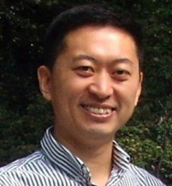 Zhaolan (Joe) Zhou, Ph.D.*