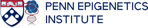 Penn Epigenetics Institute