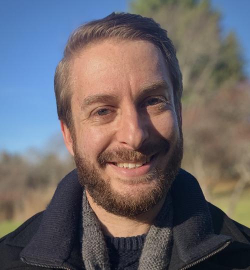 Will Bailis, Ph.D.
