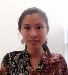 Yemin Lan – Ph.D.