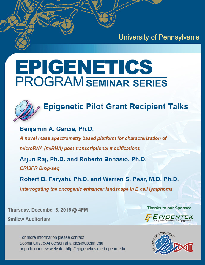 epigenetics-seminar-12-8-16