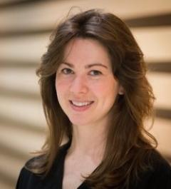 Elizabeth Heller – Ph.D.