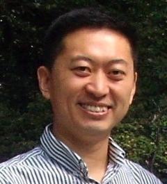 Zhaolan (Joe) Zhou, Ph.D.