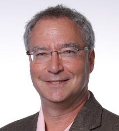 Mitchell A. Lazar, M.D., Ph.D.