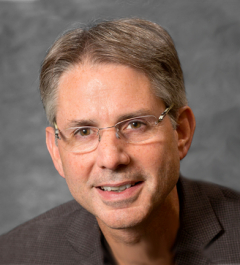 Jonathan A. Epstein, M.D.