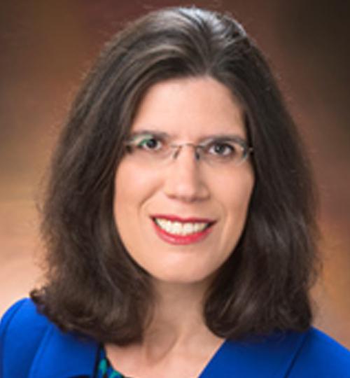 Jennifer Kalish, M.D., Ph.D.