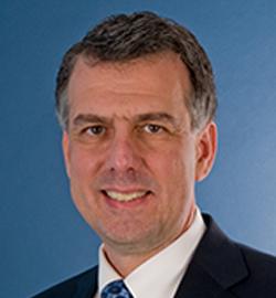 George Cotsarelis, M.D.