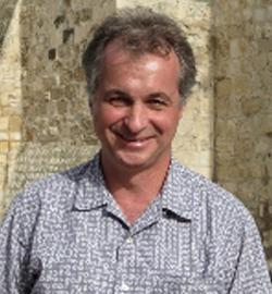 Klaus Kaestner, Ph.D.*