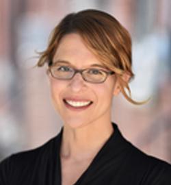 Mia Levine, Ph.D.*