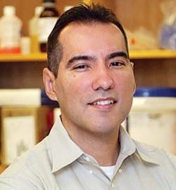 Ben Garcia, Ph.D.*