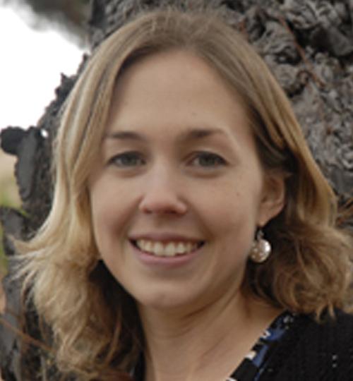 Kathryn Wellen, Ph.D.
