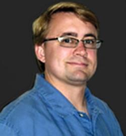 Ben E. Black, Ph.D.*