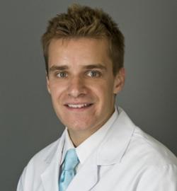 Brian C. Capell, M.D., PH.D.*