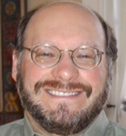 Daniel S. Kessler, Ph.D.