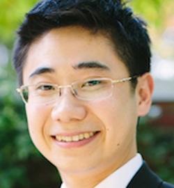 Hao Wu, Ph.D.*