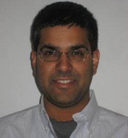 Rahul M Kohli, M.D.