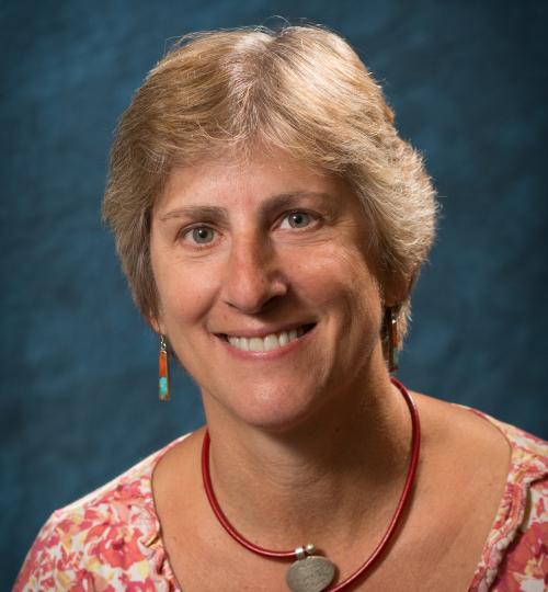 Marisa Bartolomei, Ph.D.