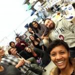 Lab December 2015