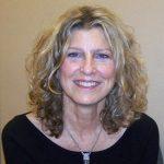 Carol Rogers, PA