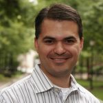David Grande, MD, MPA